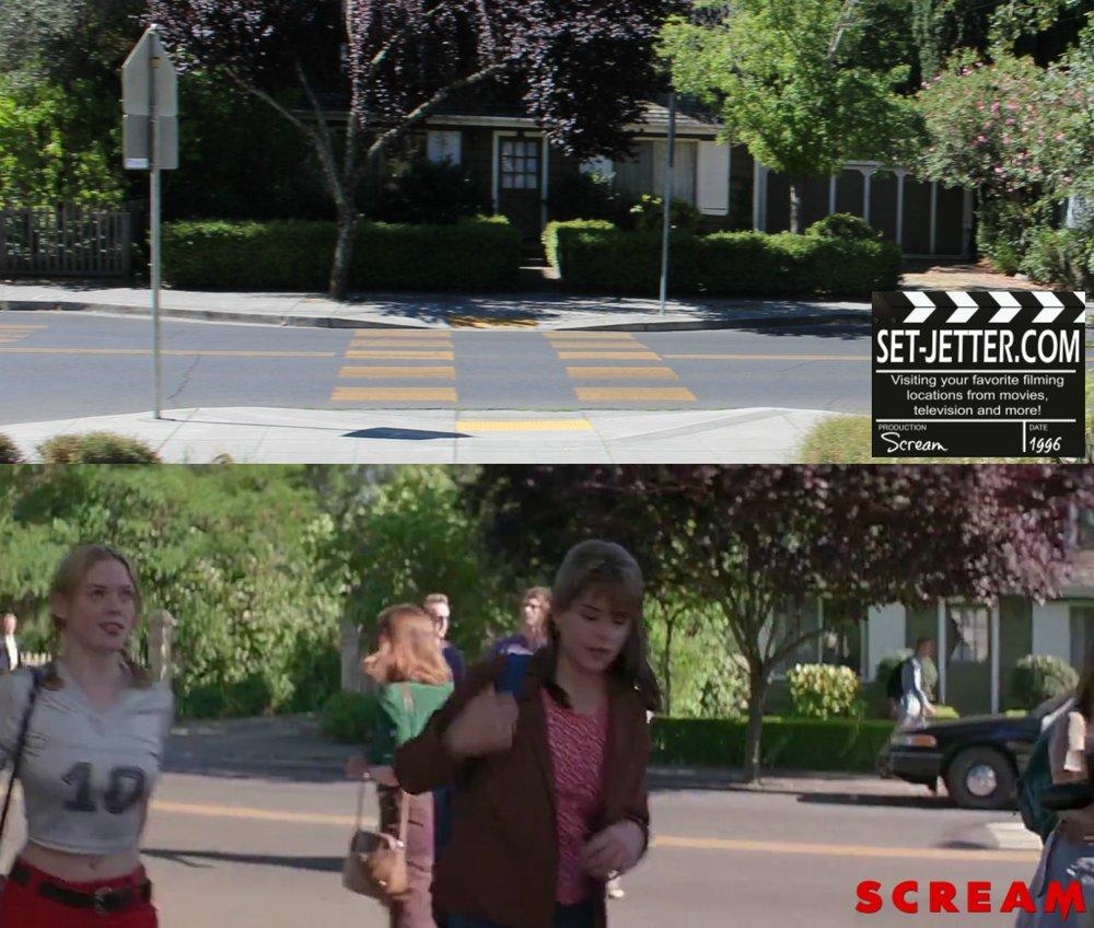 Scream comparison 82.jpg