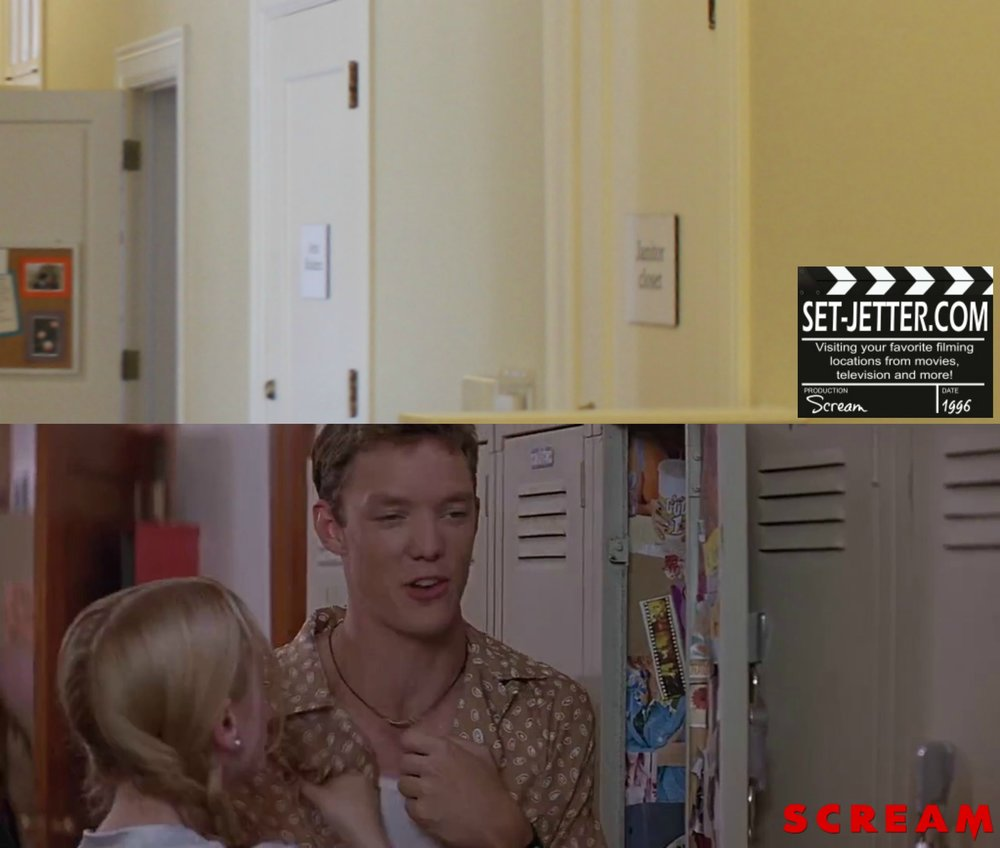 Scream comparison 88.jpg