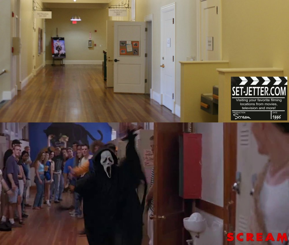 Scream comparison 90.jpg