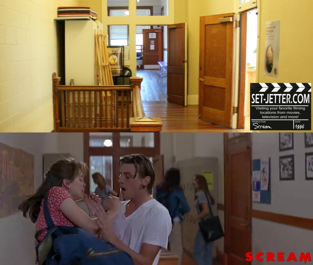 Scream comparison 93.jpg