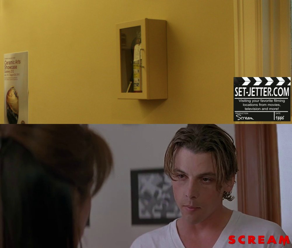 Scream comparison 96.jpg