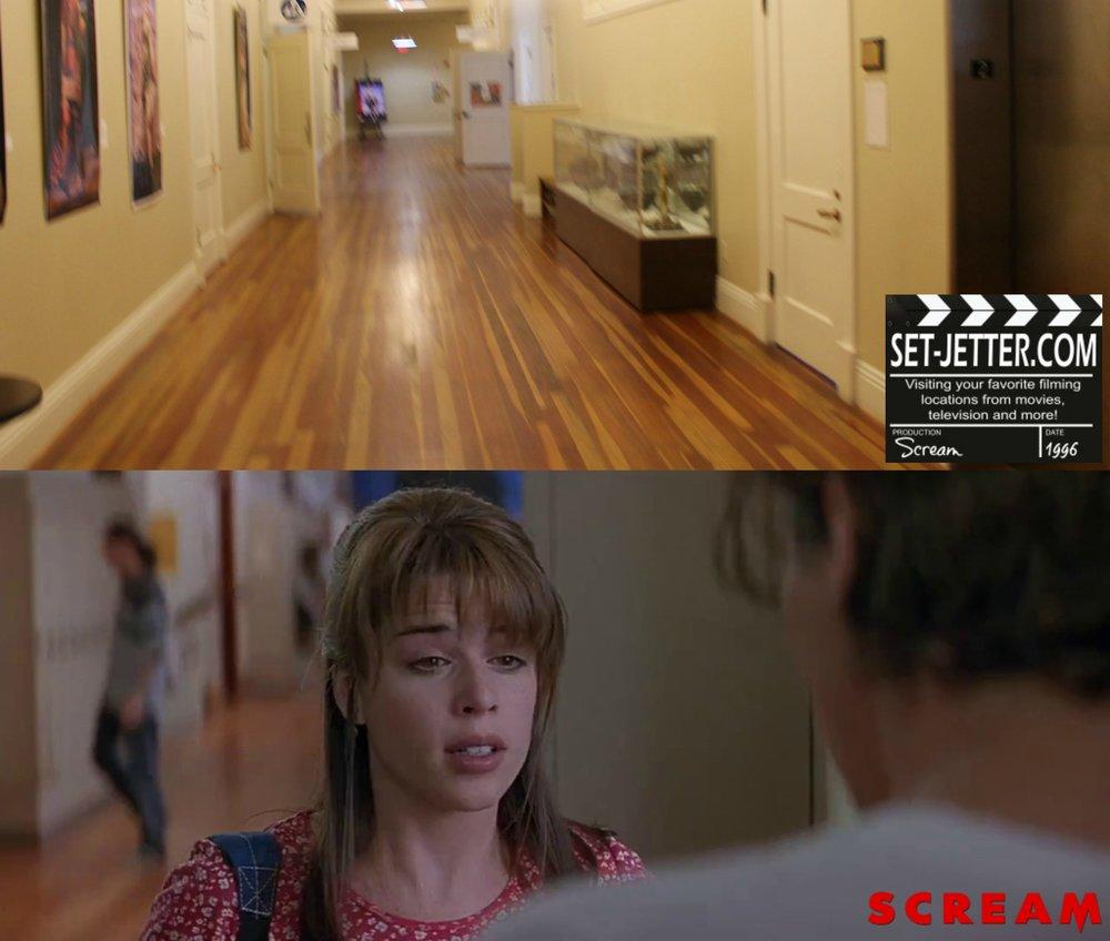 Scream comparison 97.jpg