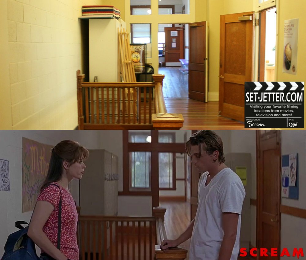 Scream comparison 99.jpg