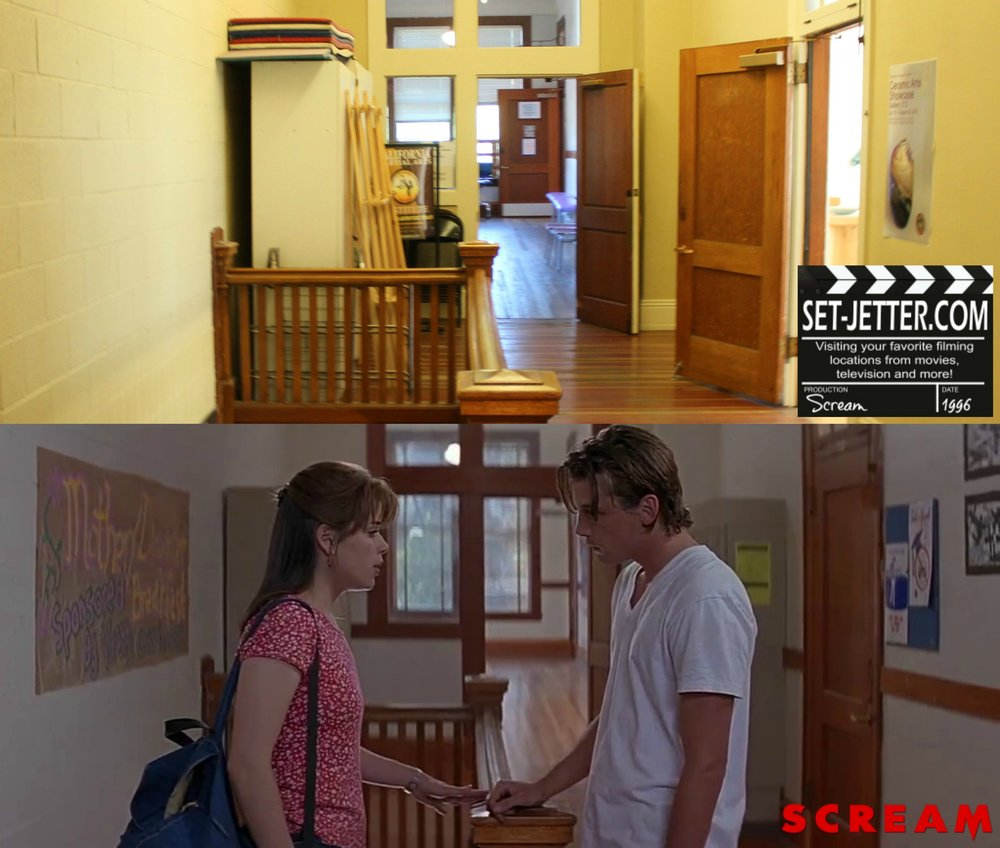 Scream comparison 100.jpg
