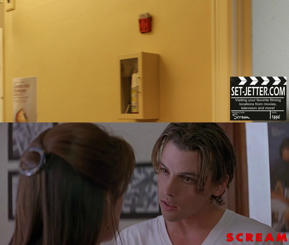 Scream comparison 102.jpg