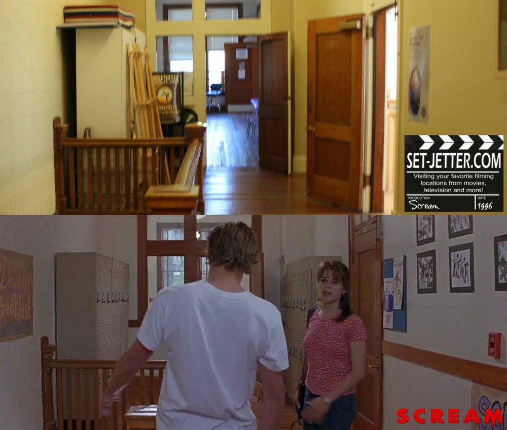 Scream comparison 103.jpg