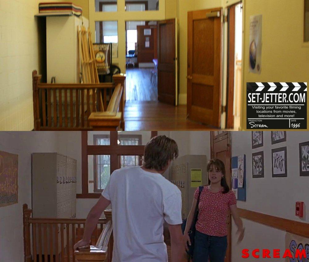 Scream comparison 104.jpg