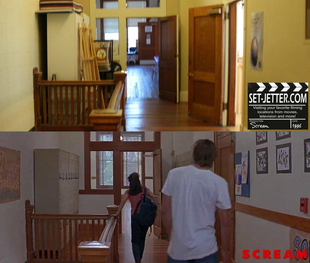 Scream comparison 105.jpg