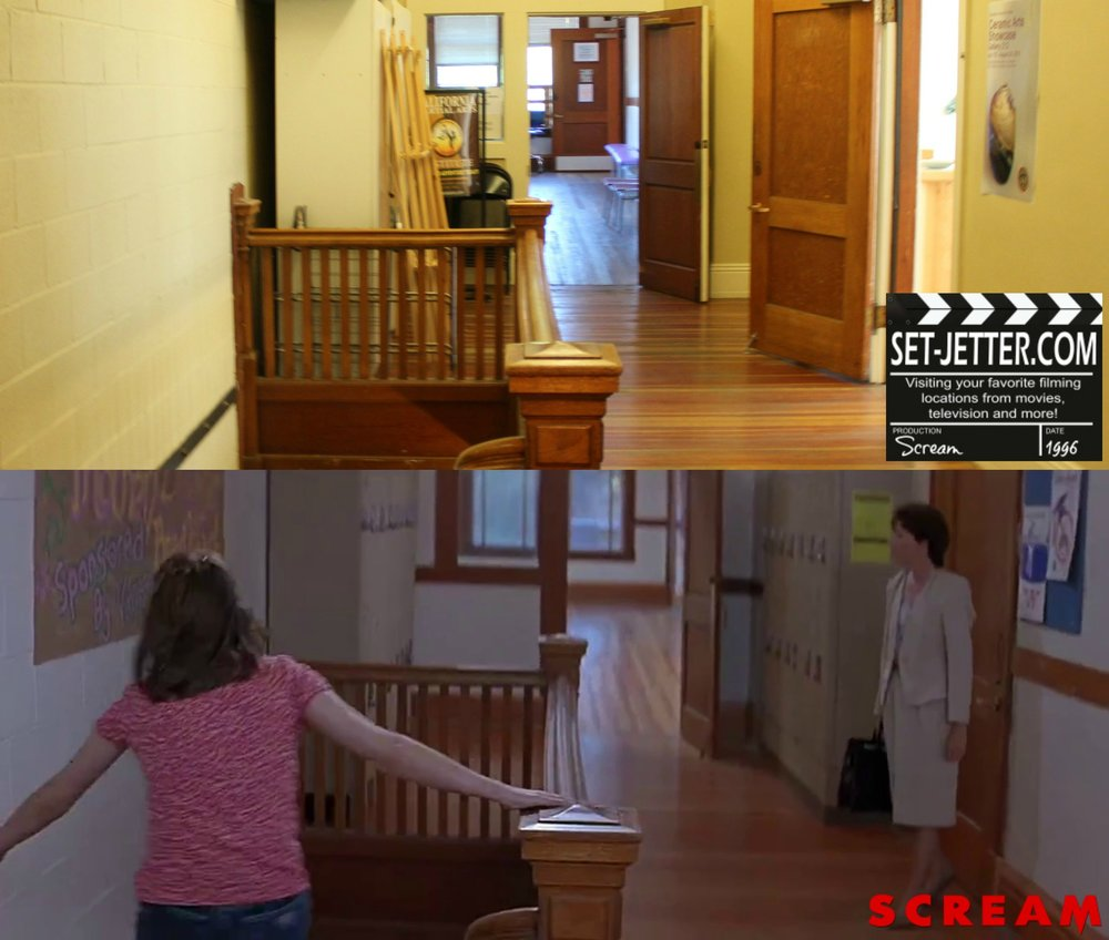 Scream comparison 113.jpg