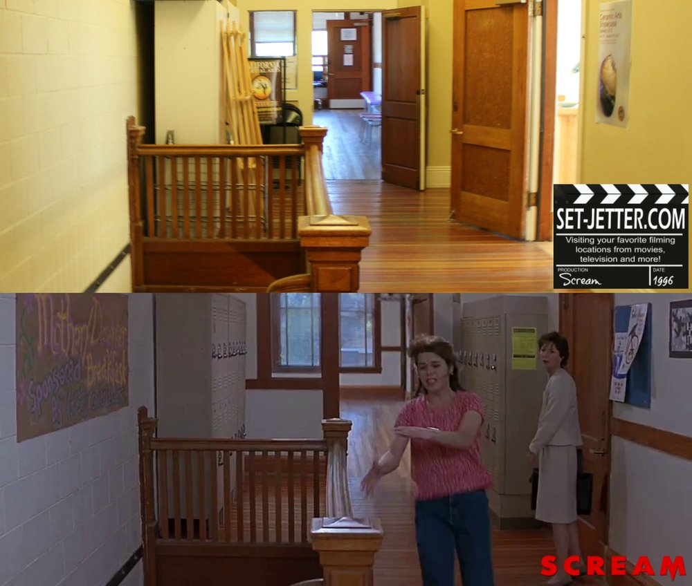 Scream comparison 112.jpg