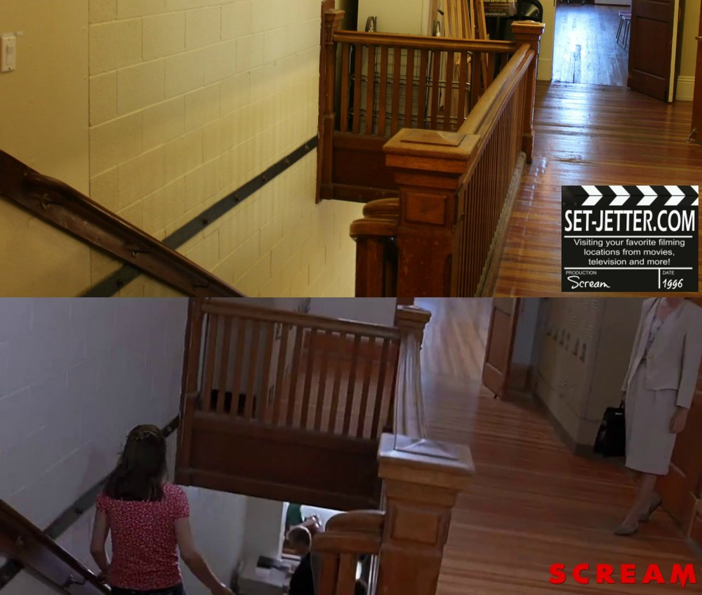 Scream comparison 114.jpg
