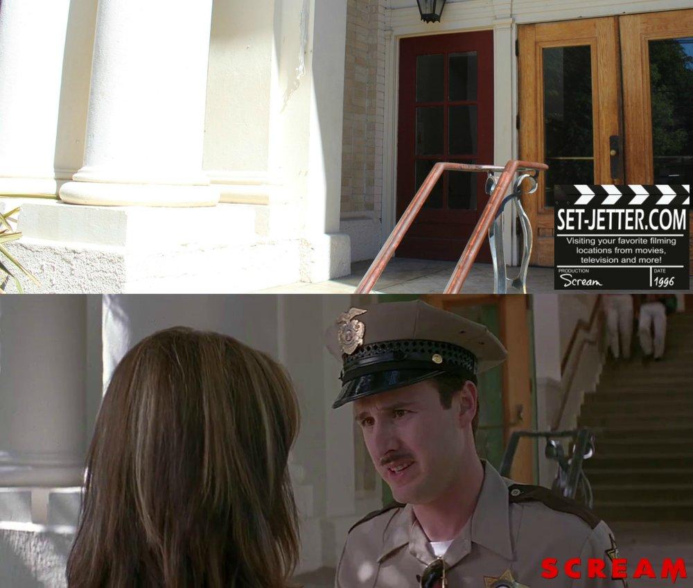 Scream comparison 117.jpg