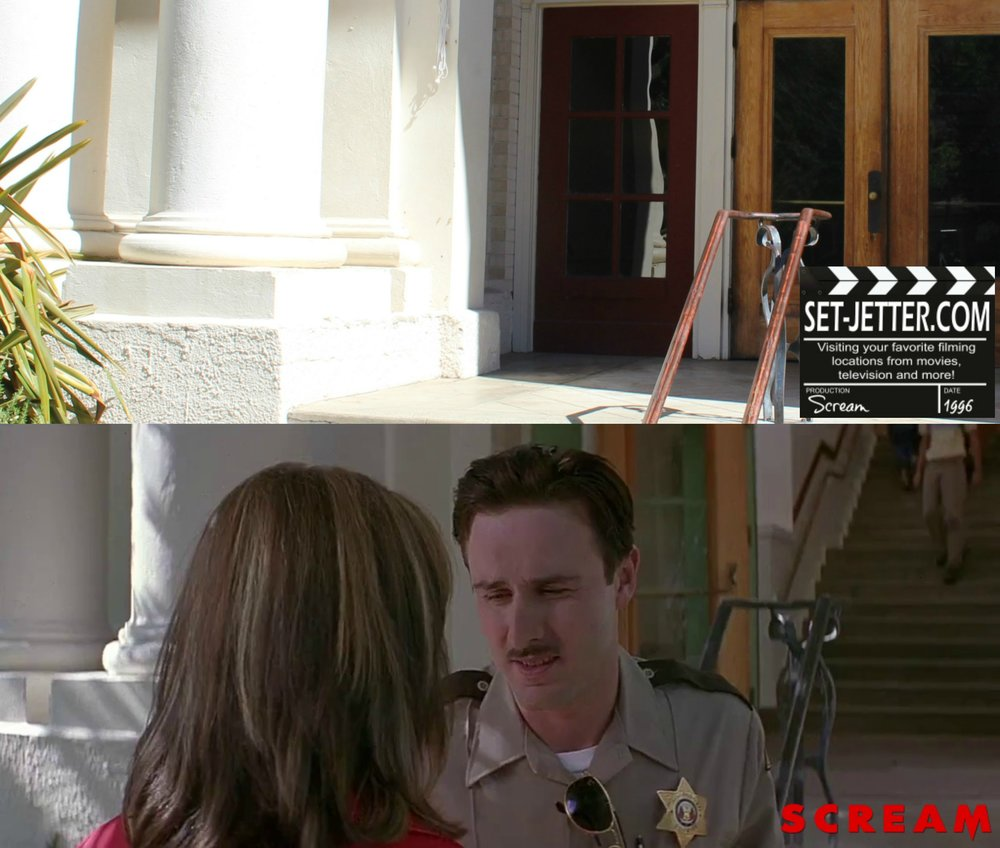Scream comparison 121.jpg