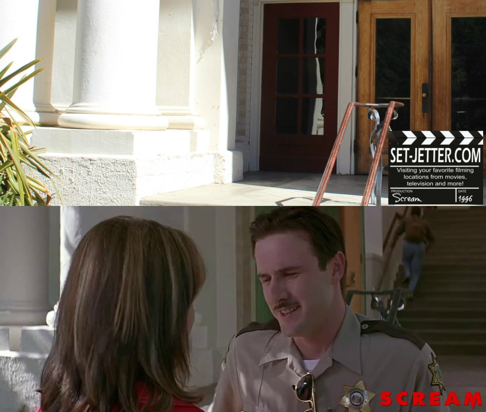 Scream comparison 122.jpg