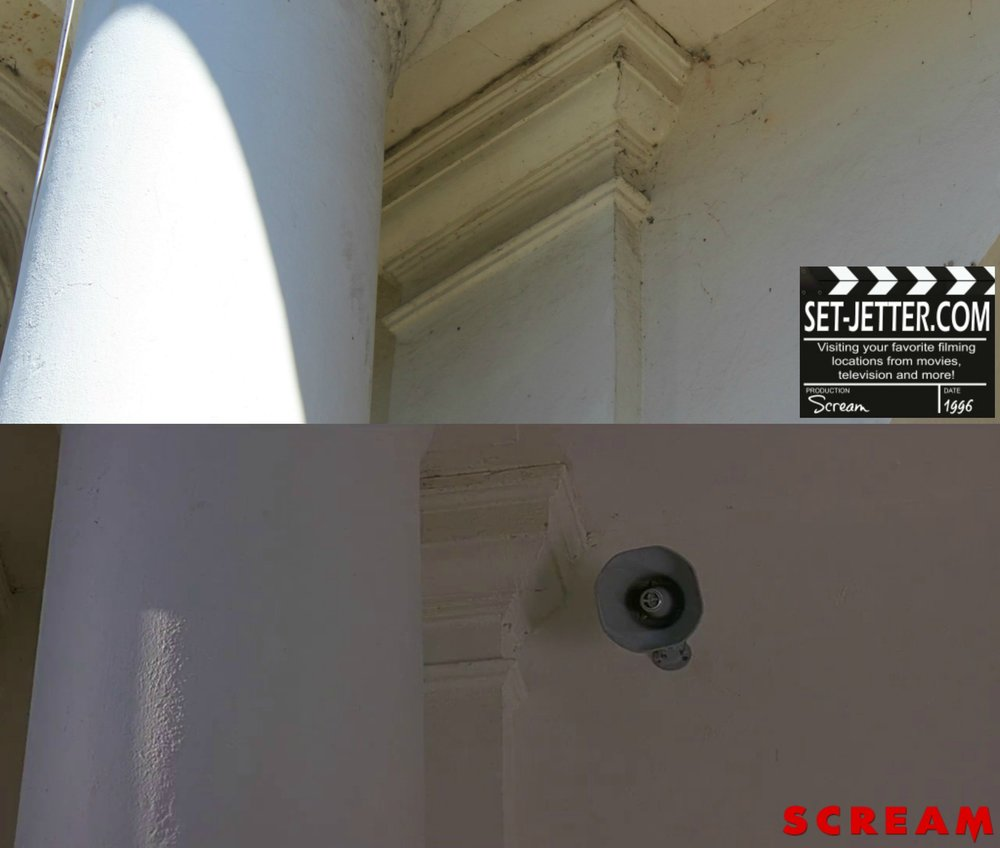 Scream comparison 125.jpg