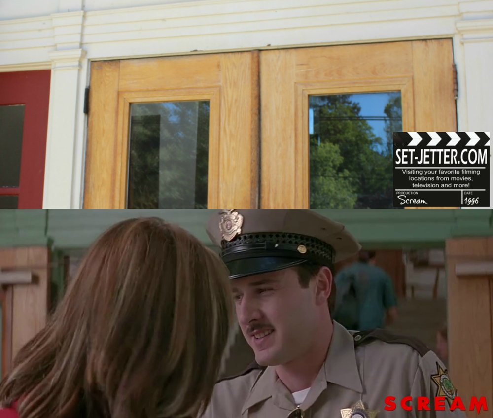 Scream comparison 129.jpg