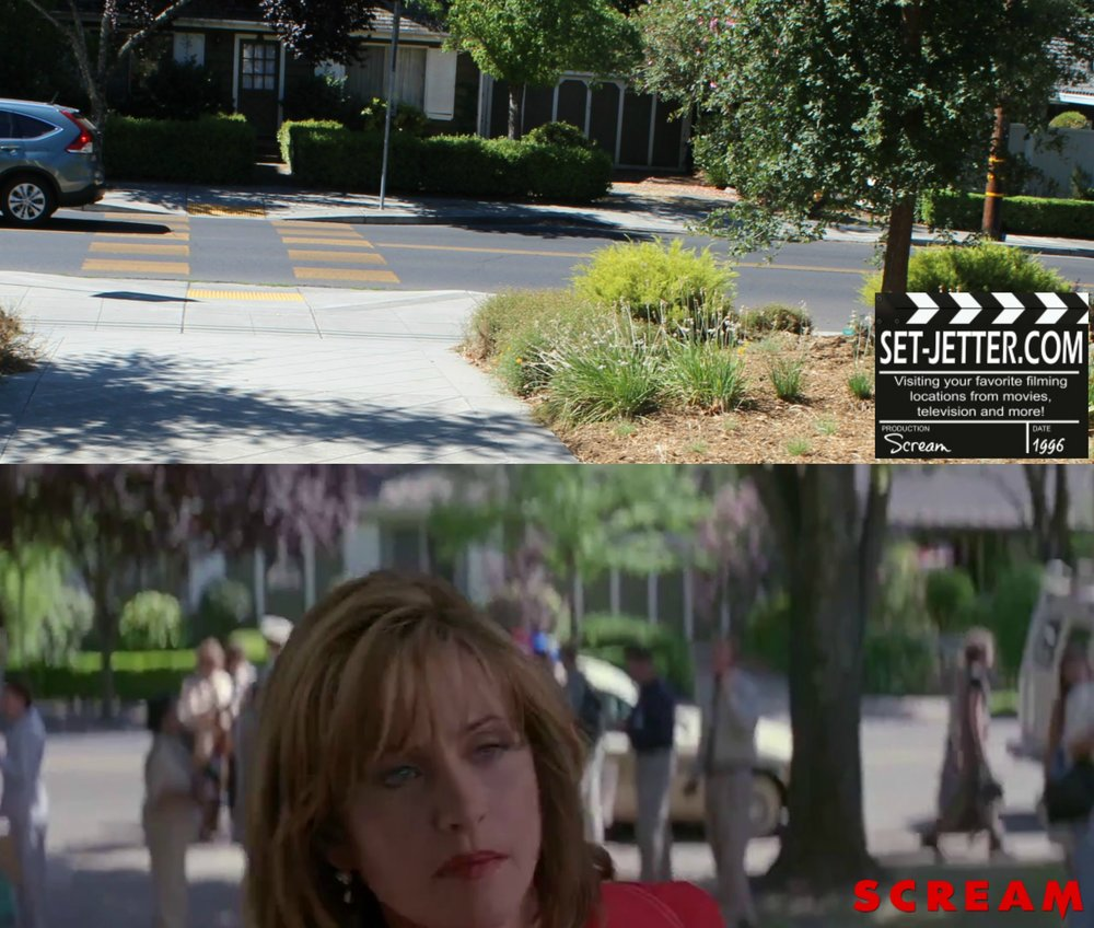 Scream comparison 130.jpg