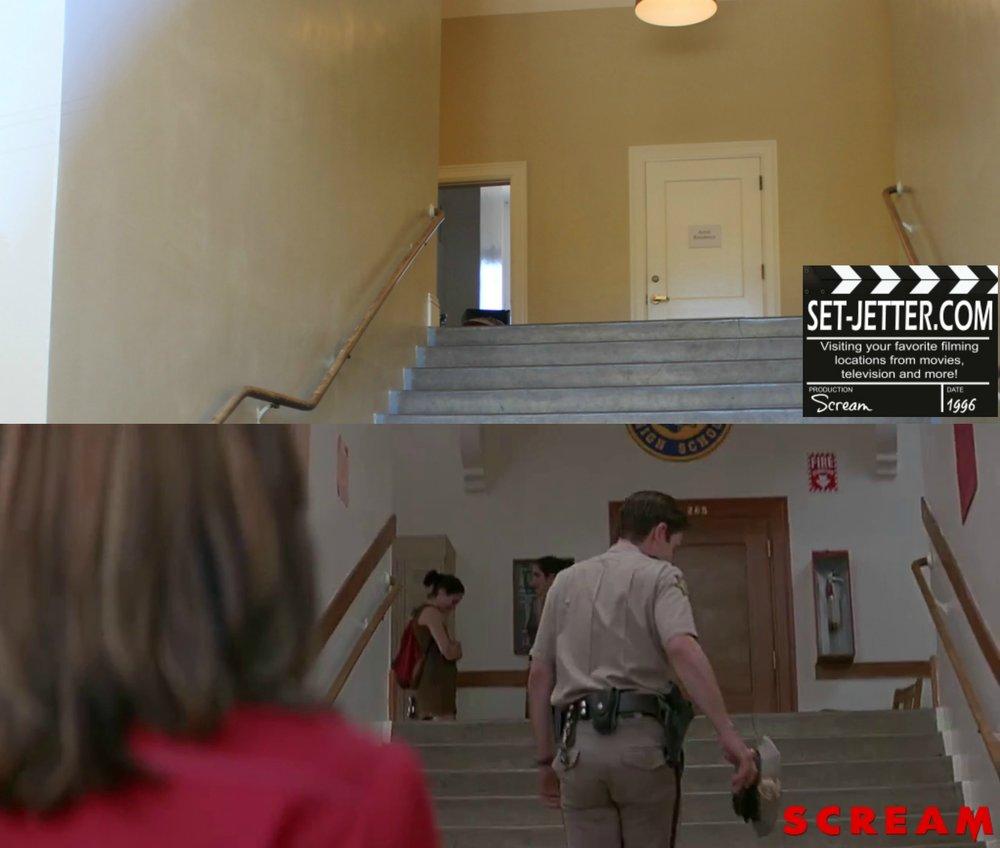 Scream comparison 131.jpg