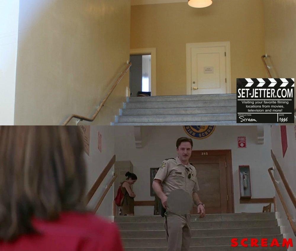 Scream comparison 132.jpg