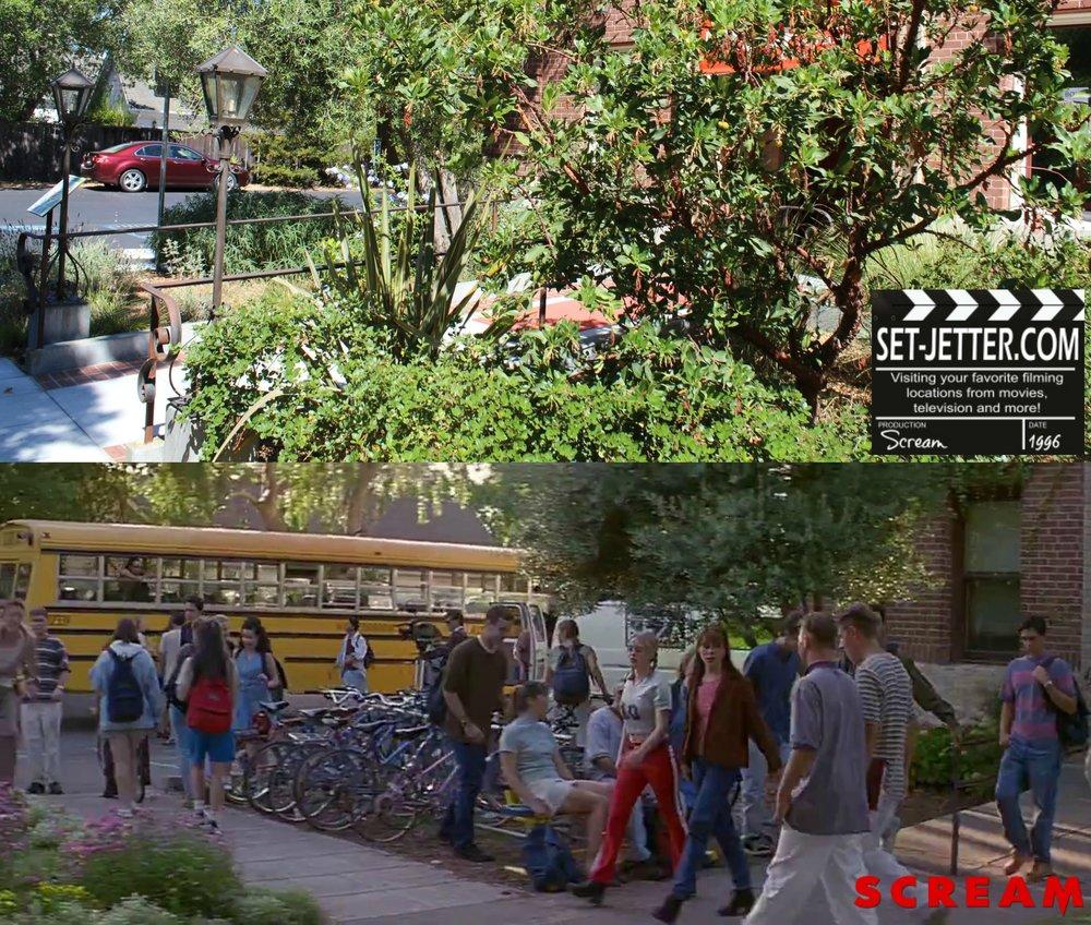 Scream comparison 135.jpg