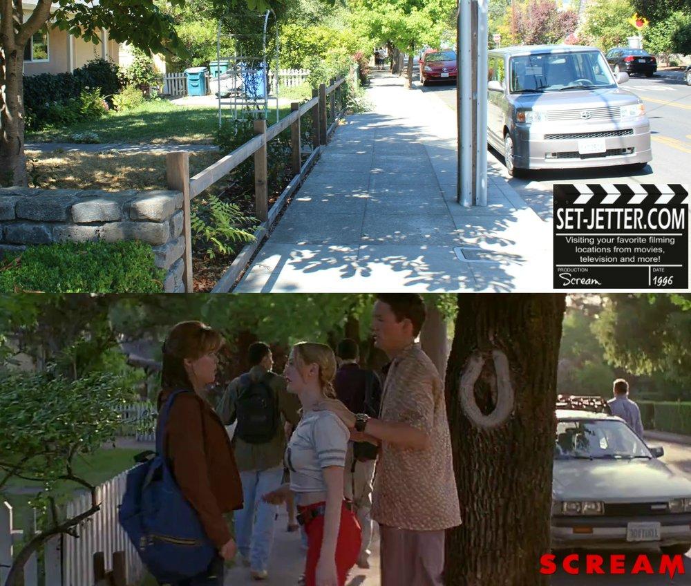 Scream comparison 148.jpg