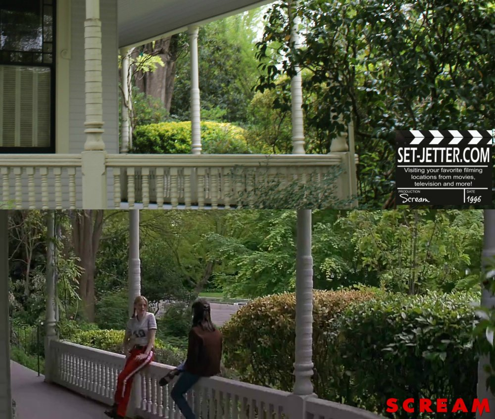 Scream comparison 155.jpg