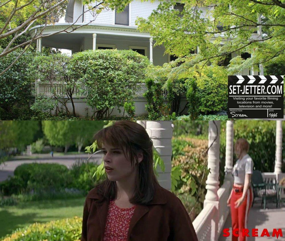 Scream comparison 158.jpg