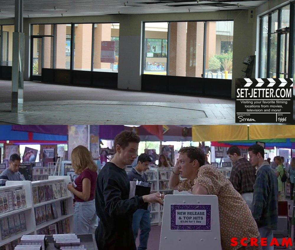 Scream comparison 161.jpg