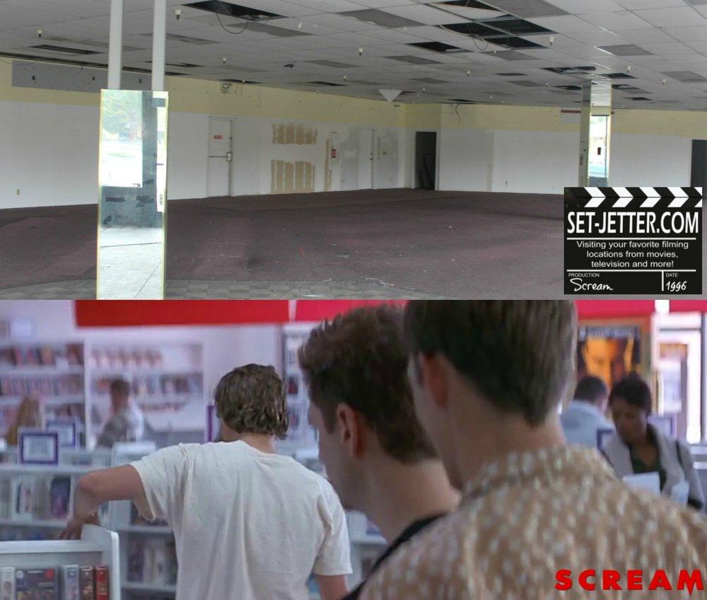 Scream comparison 163.jpg