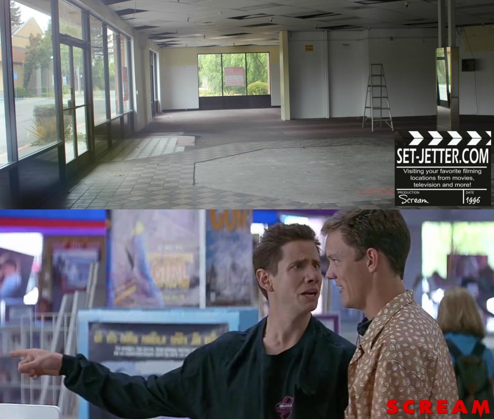 Scream comparison 164.jpg