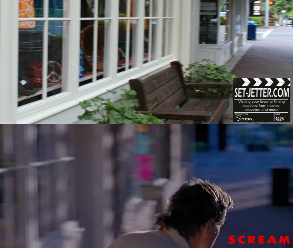 Scream comparison 169.jpg