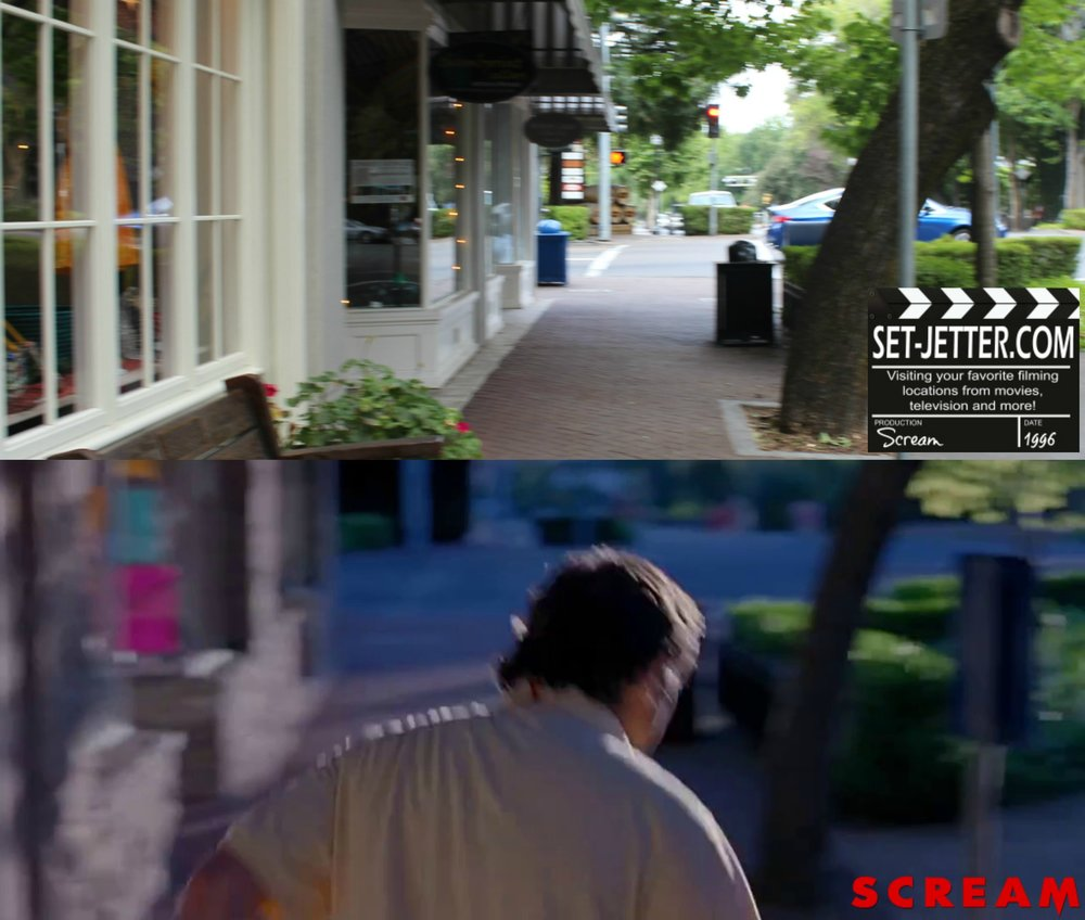 Scream comparison 171.jpg