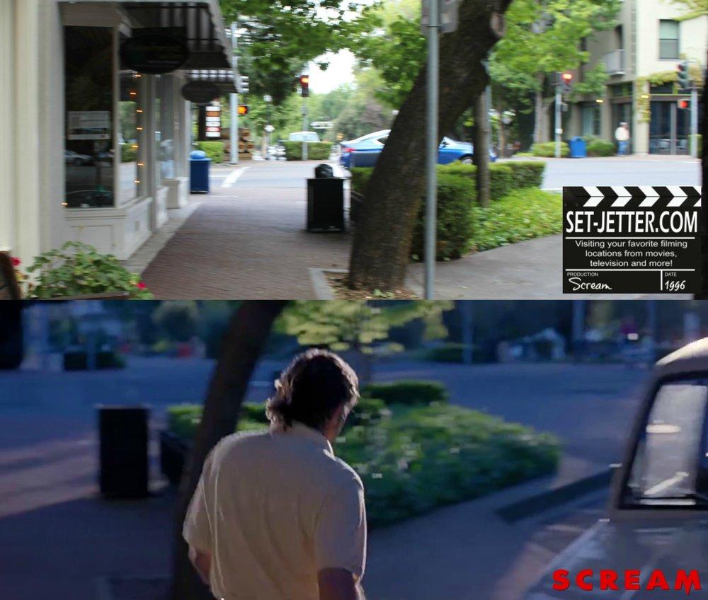 Scream comparison 173.jpg