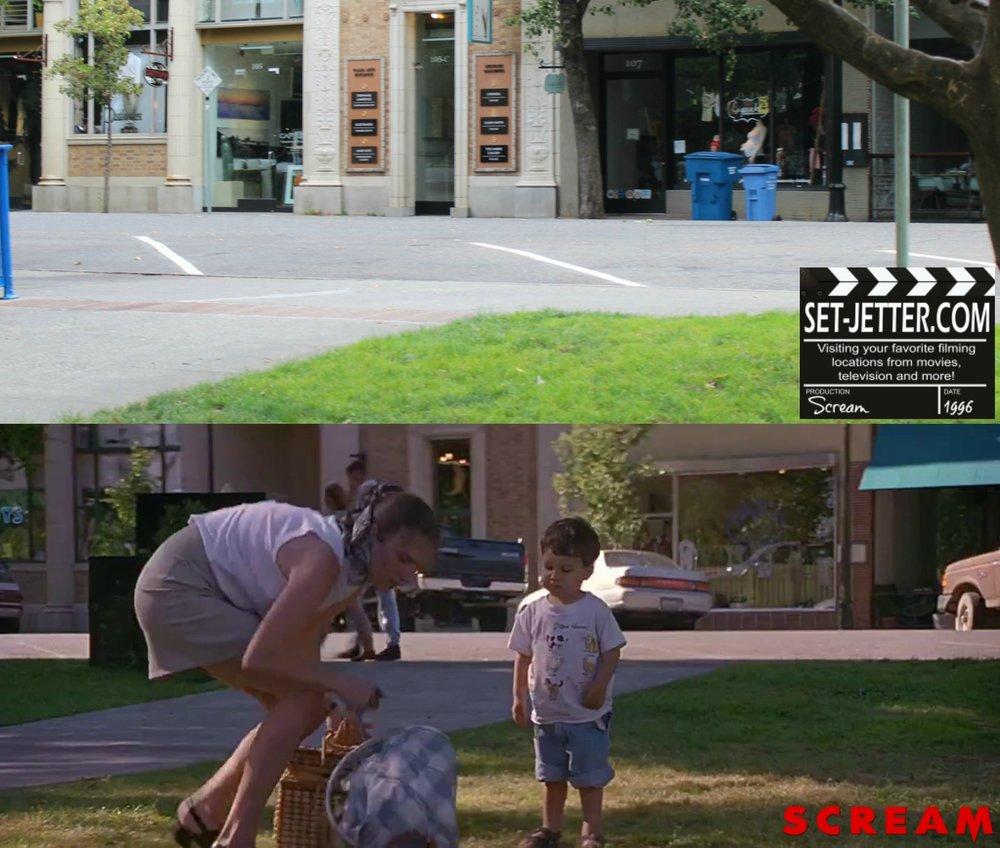 Scream comparison 181.jpg