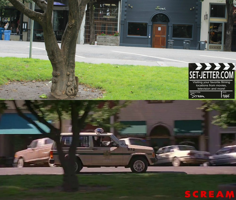 Scream comparison 192.jpg