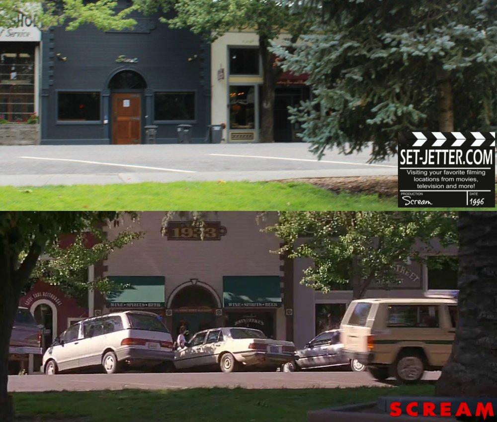 Scream comparison 194.jpg