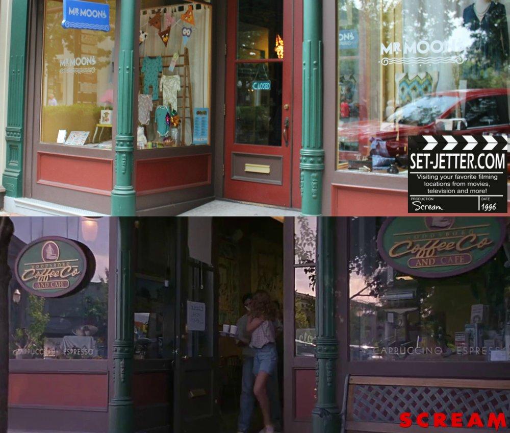 Scream comparison 196.jpg