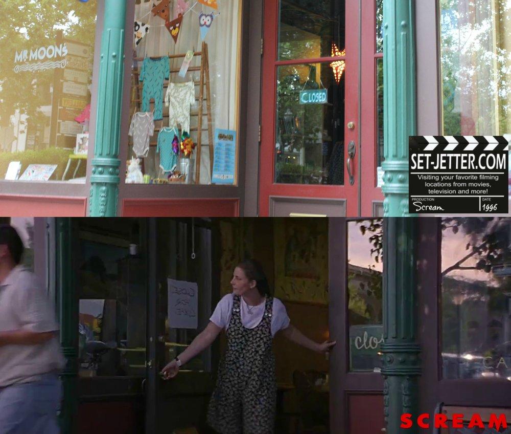 Scream comparison 199.jpg