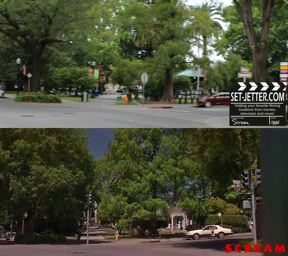 Scream comparison 215.jpg