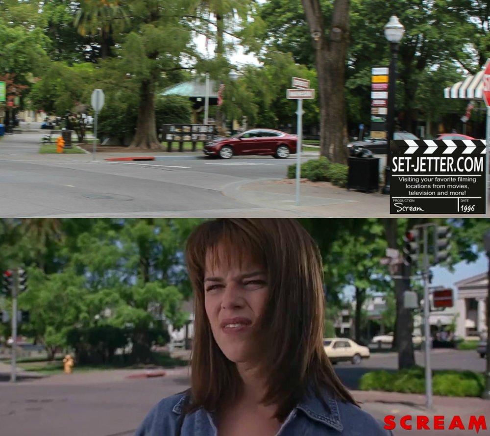 Scream comparison 223.jpg