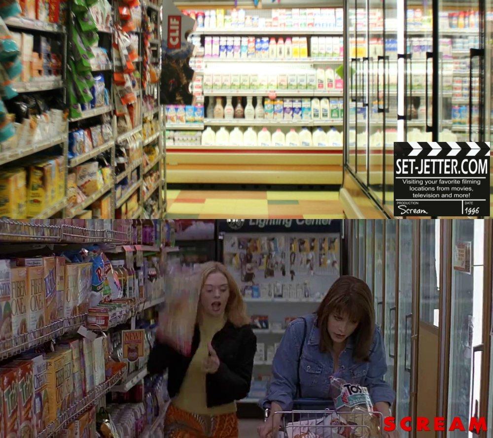 Scream comparison 234.jpg