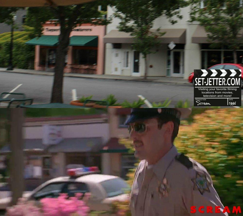 Scream comparison 238.jpg