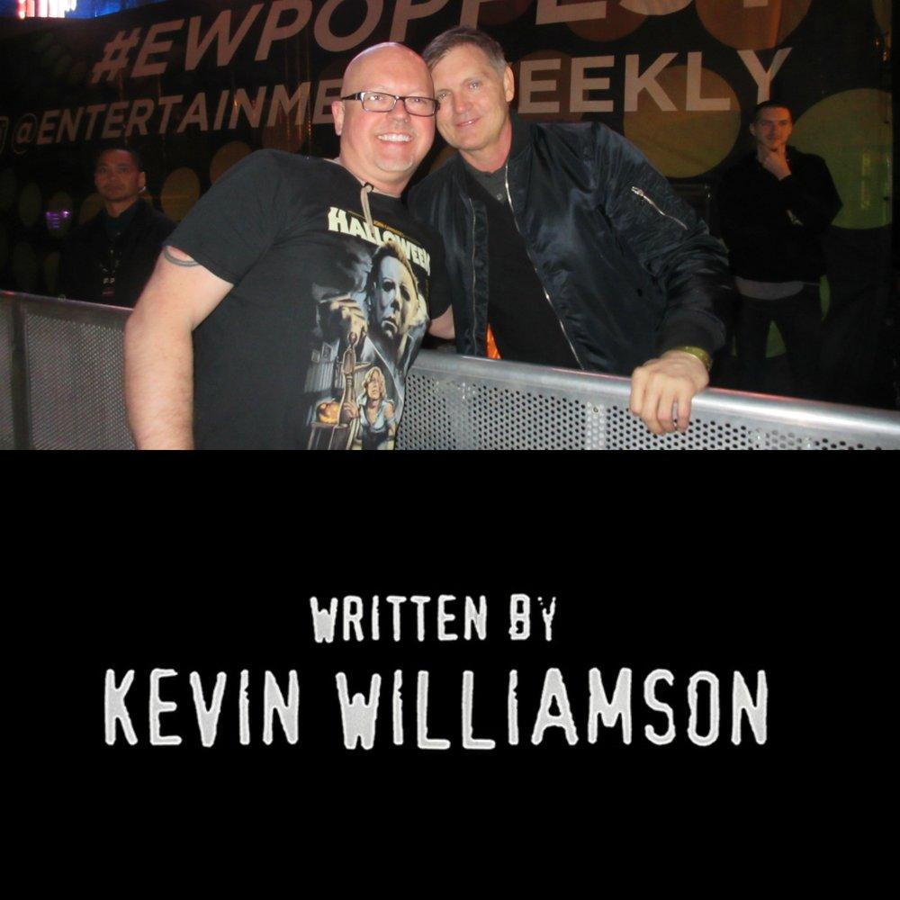 KevinWilliamson.jpg