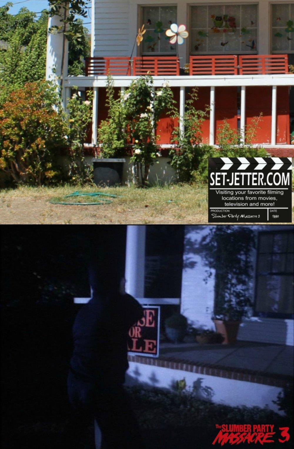 Slumber Party Massacre III comparison 146.jpg