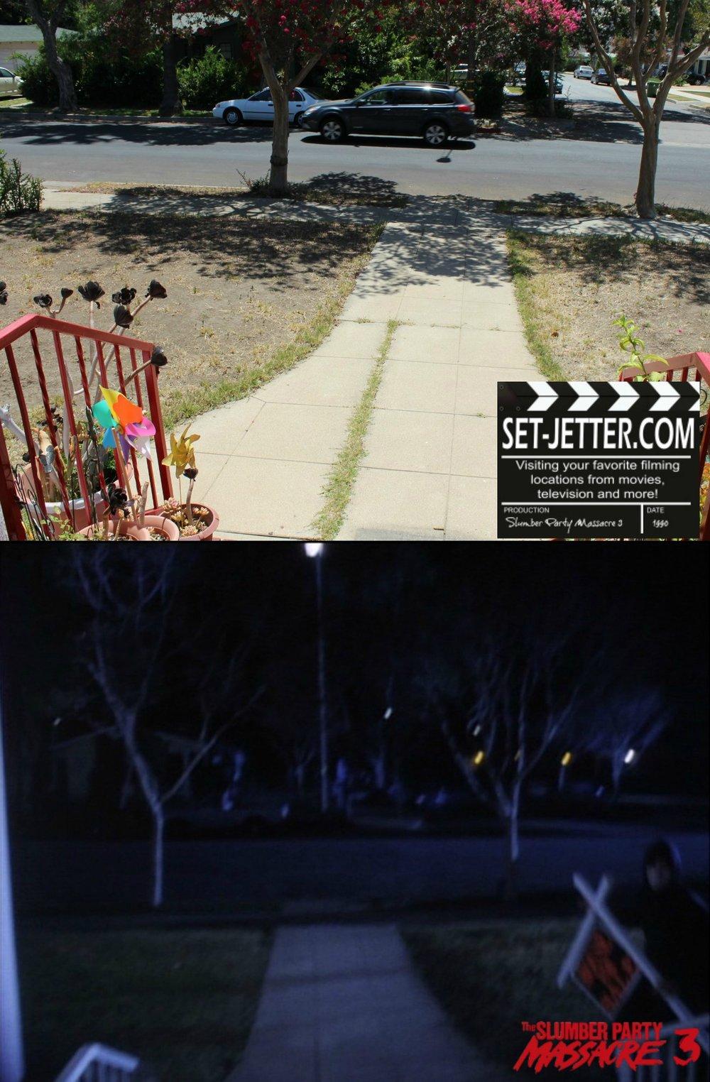 Slumber Party Massacre III comparison 147.jpg