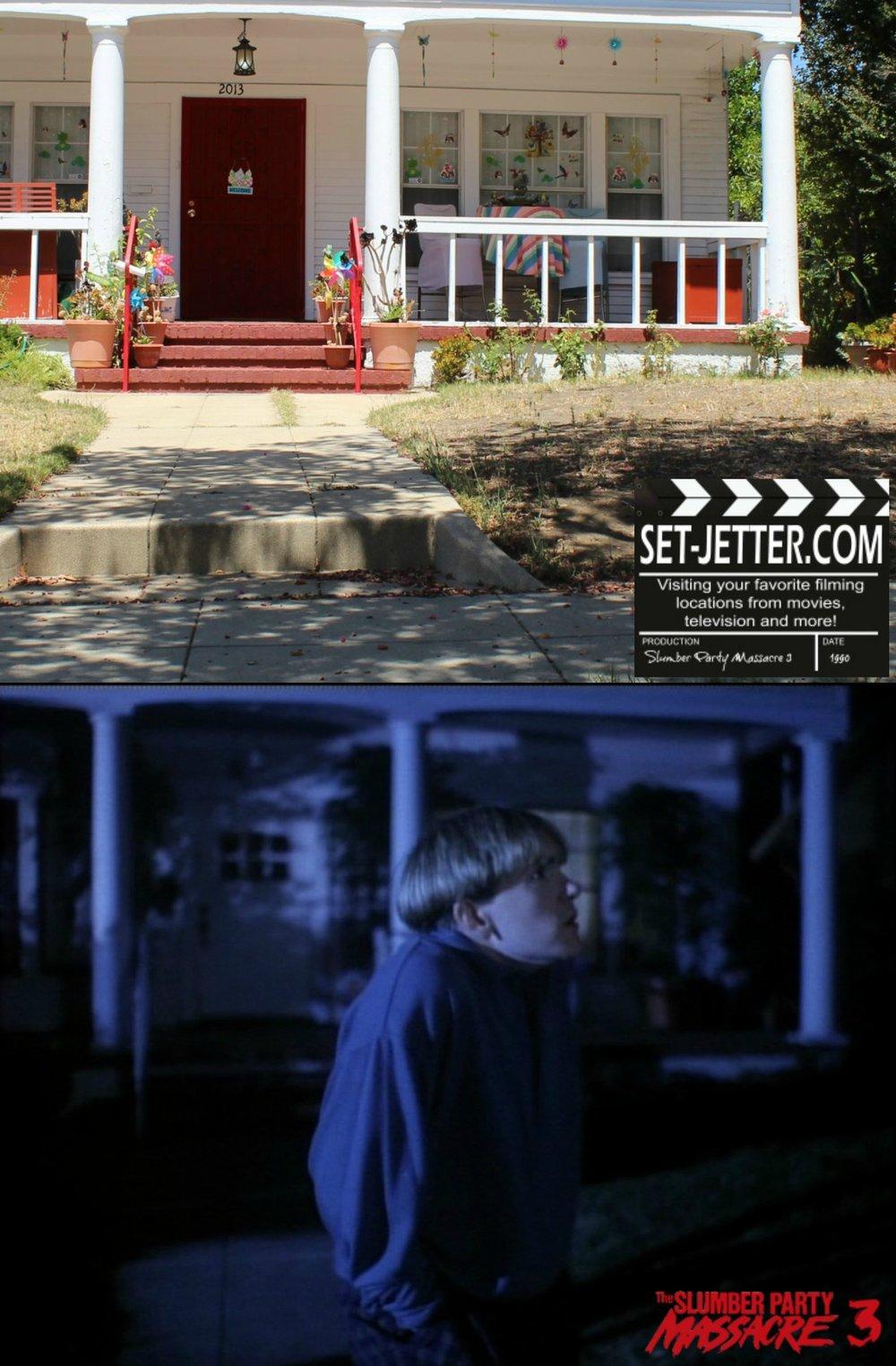 Slumber Party Massacre III comparison 155.jpg