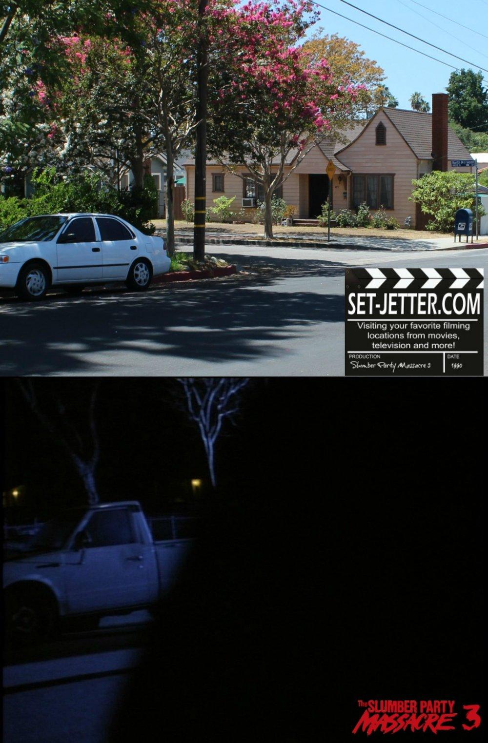 Slumber Party Massacre III comparison 165.jpg