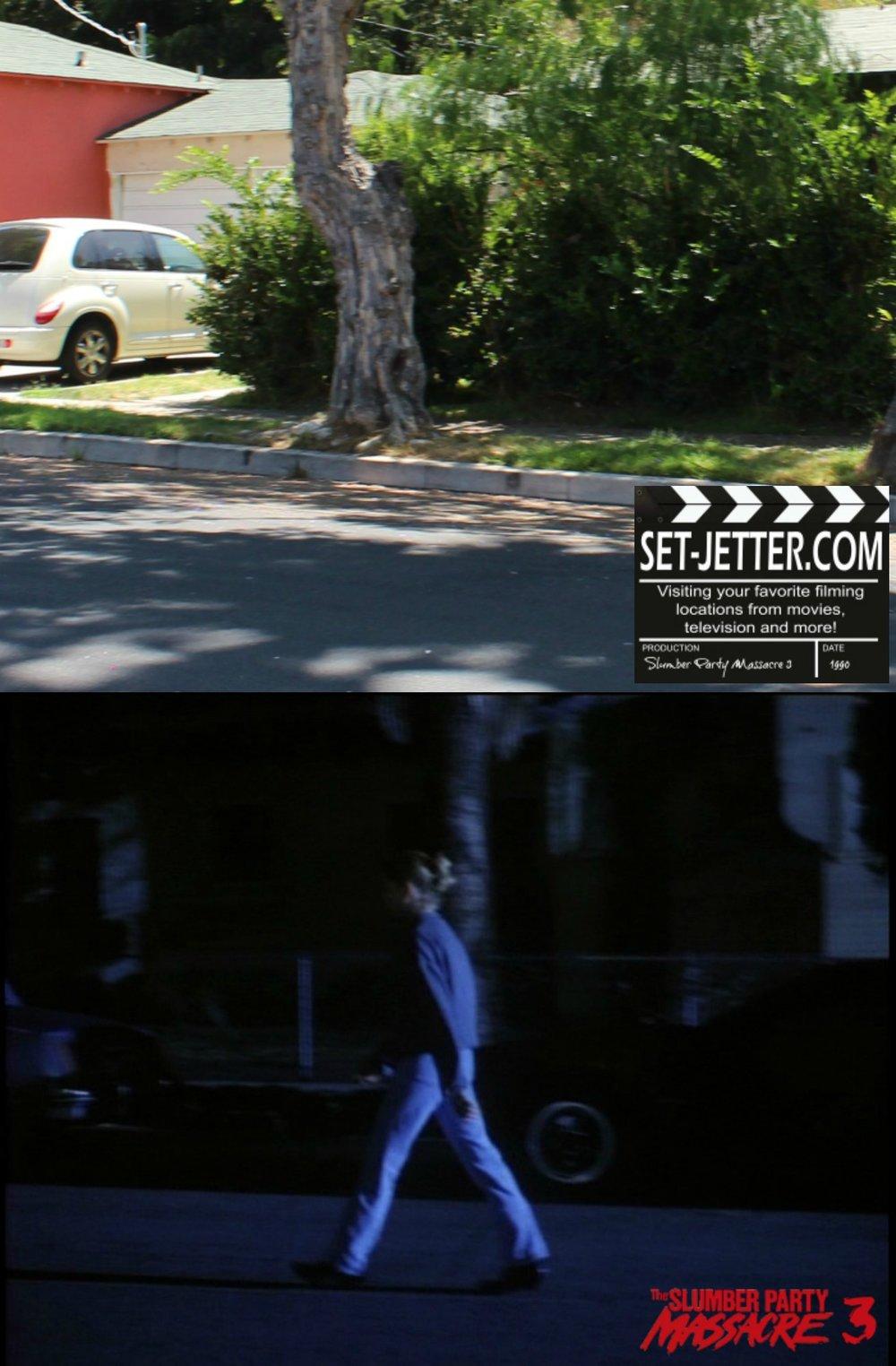 Slumber Party Massacre III comparison 167.jpg