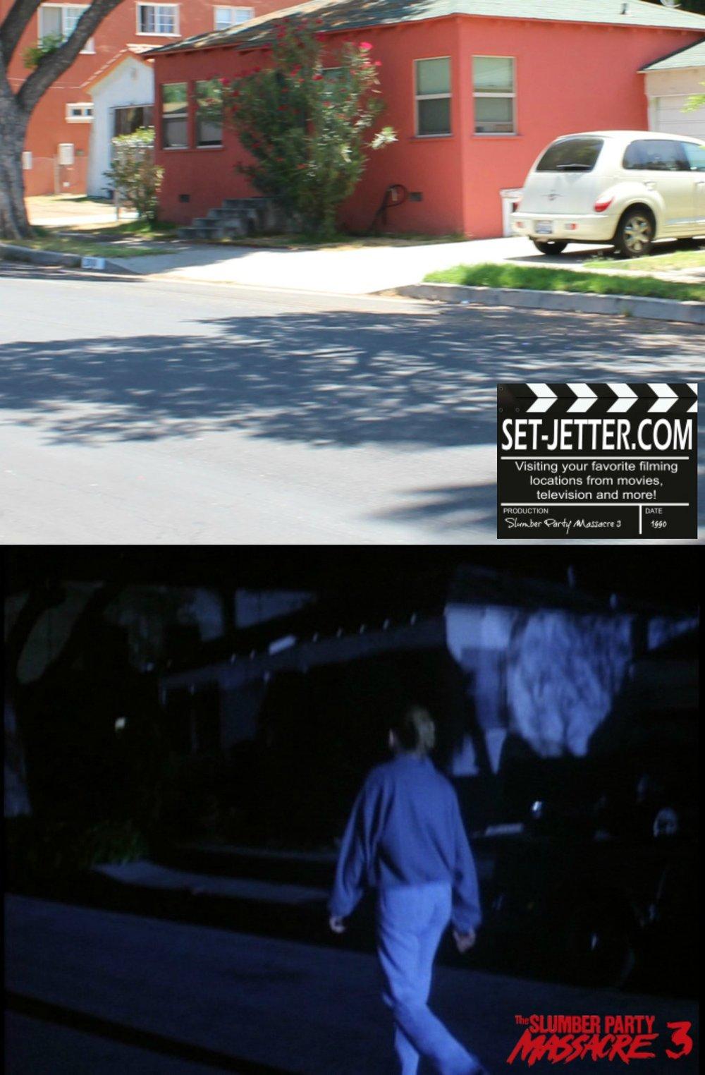 Slumber Party Massacre III comparison 169.jpg