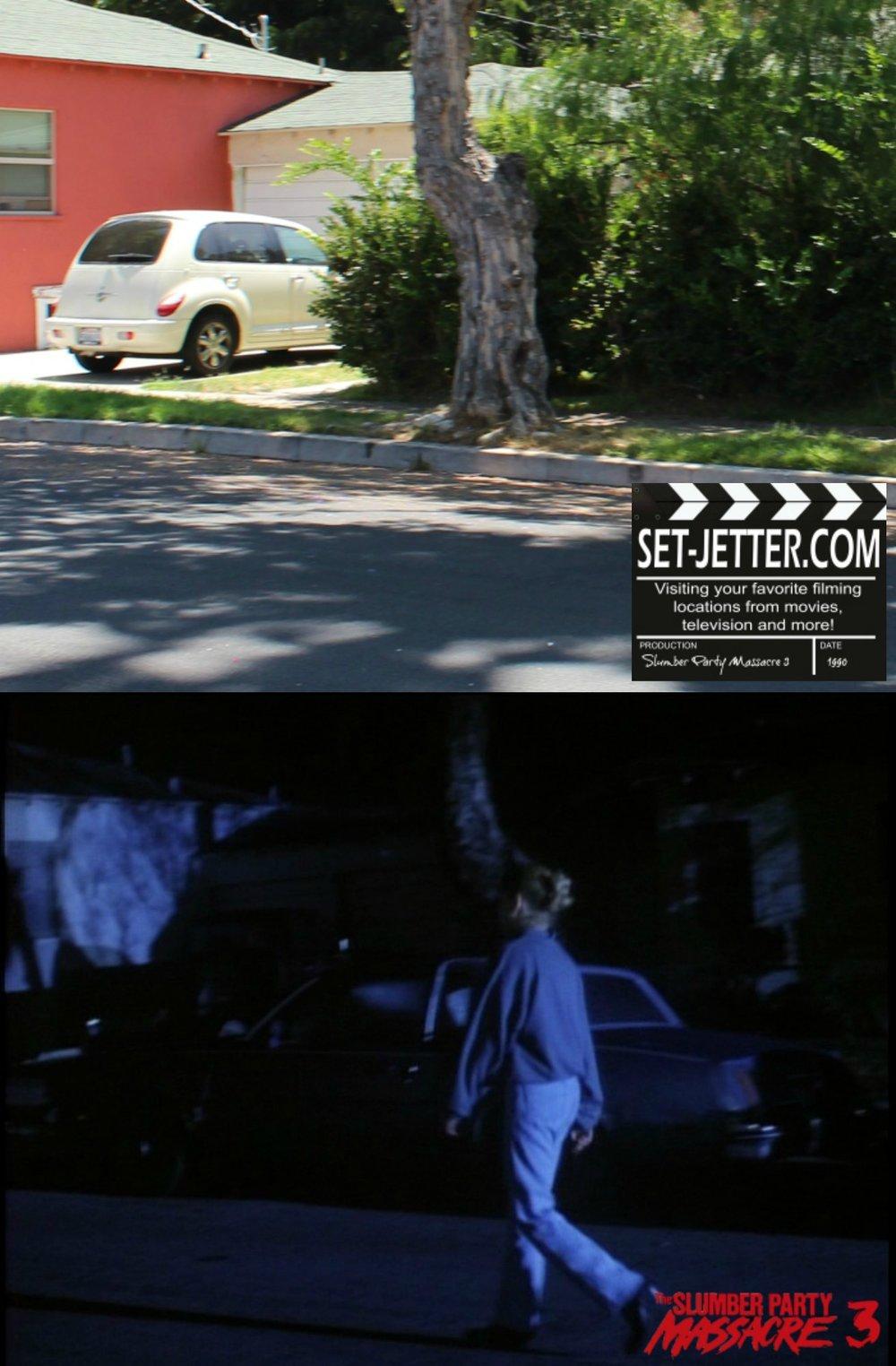 Slumber Party Massacre III comparison 168.jpg